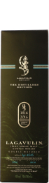 Lagavulin Distillers Edition 2000/2016 70cl