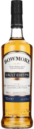 Bowmore Vault Edition First Release 70cl