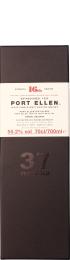 Port Ellen 37 years Special Release 2016 70cl