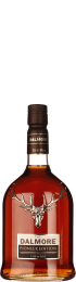 The Dalmore Pioneer Edition 70cl