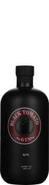 Black Tomato Gin 50cl