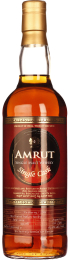 Amrut PX Sherry Matured Single Cask 70cl