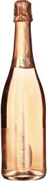 Bottega Prosecco Rosé 75cl