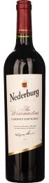 Nederburg Cabernet Sauvignon 75cl