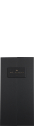 Moet&Chandon Imperial Brut Luxury Coffret Giftset 75cl