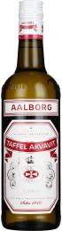 Aalborg Taffel Akvavit 70cl