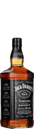 Jack Daniels 1ltr