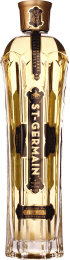 St.Germain Elderflower 70cl