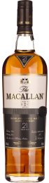The Macallan 21 years Fine Oak 70cl