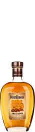 Four Roses Small Batch 2014 70cl