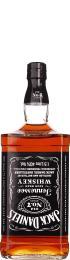 Jack Daniels 150cl