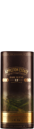 Appleton Extra 12 years 70cl