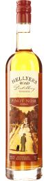 Hellyers Road Pinot Noir Finish Single Malt 70cl