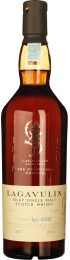 Lagavulin Distillers Edition 1997/2013 70cl