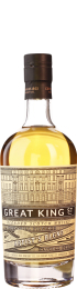 Compass Box Great King Street Artist's Blend 50cl