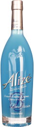 Alize Blue Passion 70cl