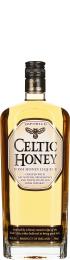 Celtic Honey 70cl