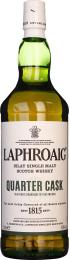 Laphroaig Quarter Cask 1ltr