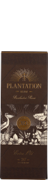 Plantation Extra Old 20th Anniversary 70cl