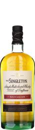 Singleton of Dufftown Spey Cascade 70cl