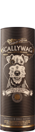 Scallywag Blended Malt 70cl