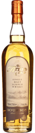 Arran Bourbon Single Cask Finish 70cl