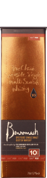 Benromach 100 Proof 70cl