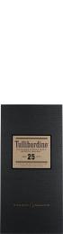 Tullibardine 25 years Single Malt 70cl