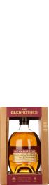 The Glenrothes Vintage Reserve 70cl