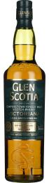 Glen Scotia Victoriana Single Malt 70cl
