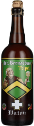 St.Bernardus Tripel 75cl