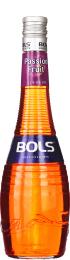 Bols Passion Fruit 70cl