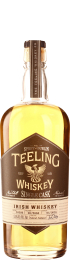 Teeling 11 years 2004 Single Cask Cabernet Sauvignon 70cl