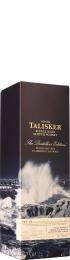 Talisker Distillers Edition 2006/2016 70cl