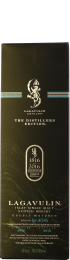 Lagavulin Distillers Edition 2000/2016 70cl