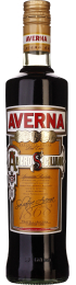 Amaro Averna 70cl