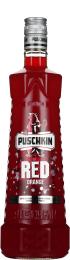 Puschkin Red 1ltr