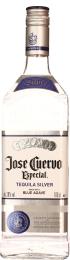 Jose Cuervo Especial Silver 1ltr