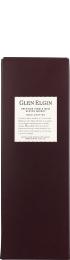 Glen Elgin 12 years 70cl
