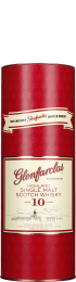 Glenfarclas 10 years Single Malt 70cl