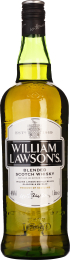 William Lawson 1ltr
