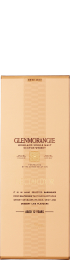 Glenmorangie Nectar d'Or 12 years 70cl