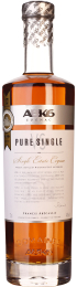 ABK6 Cognac VS Pure Single 70cl