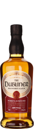 The Dubliner Whiskey Liqueur 70cl