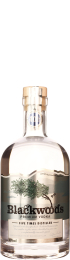 Blackwood's Vodka Premium Nordic 70cl