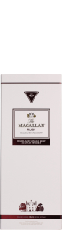 The Macallan Ruby 70cl