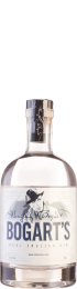 Bogart's Real English Gin 70cl