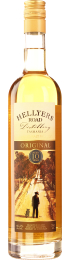 Hellyers Road Original 10 years Single Malt 70cl
