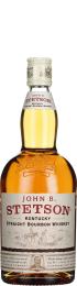 Stetson Kentucky Bourbon 70cl
