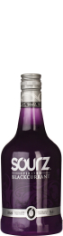 Sourz Blackcurrant 70cl